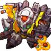 Zinjo's avatar