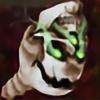 Zink120's avatar