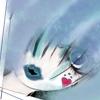 Zinke300's avatar