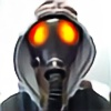 ZinkLTD's avatar