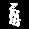 ZinkTheFirst's avatar