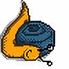 ZinkyMomo's avatar