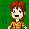 Zinkyu's avatar