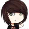 zinLee's avatar