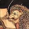 Zinnea's avatar