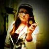 zinnet556's avatar