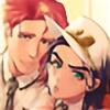 zinni's avatar
