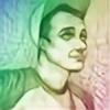 Zinnia1993's avatar