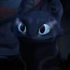 ZinniaGarben's avatar