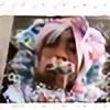 ZinniaLunaJaganshi's avatar