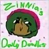 zinniapoo's avatar
