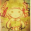 ZinnieN's avatar