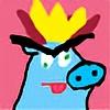 ZinnLav's avatar