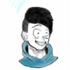 ZinnyDin's avatar
