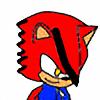 zinoboy63's avatar