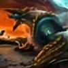 Zinogre-Master-2's avatar