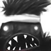 zinoi's avatar