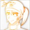ZinonZabat's avatar