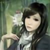 Zinova's avatar