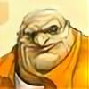 Zinovas's avatar