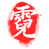 zinph's avatar