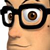 zinph1212's avatar