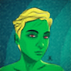 ZinPinocchio's avatar
