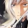 zinta1's avatar
