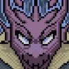 Zintenka's avatar