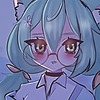 zinthie's avatar