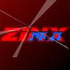 ZinxErd's avatar