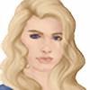 zinxscar's avatar