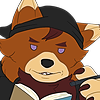 ZinyaWolf's avatar