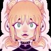 Zinzebar's avatar