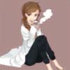 Zinzu-chan's avatar