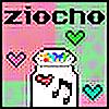 Ziocho's avatar