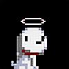 ziocx's avatar