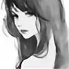 ziojin-neko99's avatar