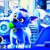ZIOLOPL23's avatar