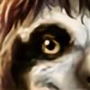 Ziom05's avatar