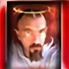 ZioM4u's avatar