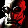 ZioMcCall's avatar