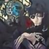 zion-hakubi's avatar