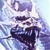 ZION227's avatar
