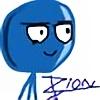 ZIONAARON's avatar