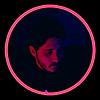 zioncross's avatar