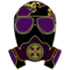 ZionDro's avatar