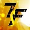 ZionFirewallStudios's avatar