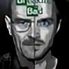 Zionihcs's avatar