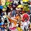 zionj4160's avatar
